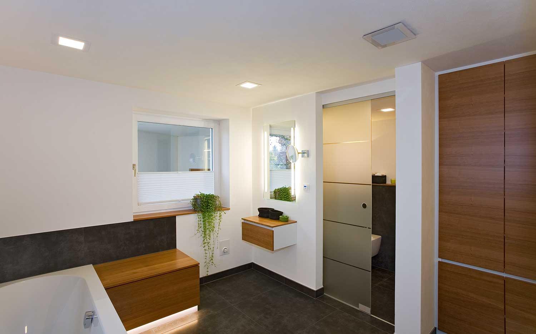 ziemlich schiebet r f r badezimmer zeitgen ssisch die schlafzimmerideen. Black Bedroom Furniture Sets. Home Design Ideas